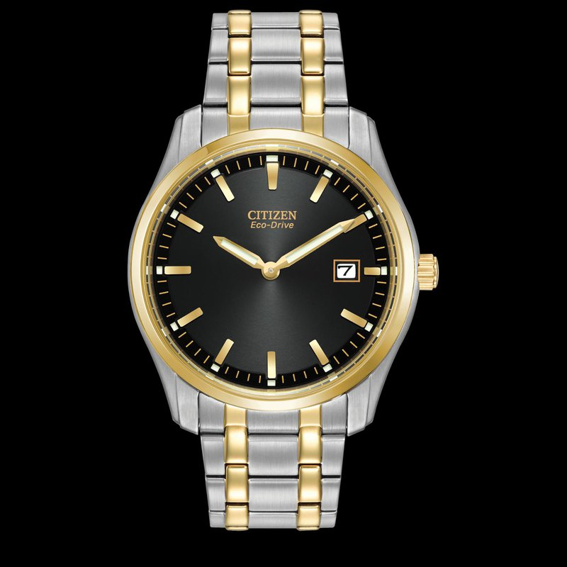 Citizen Watch 505-00776