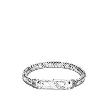 Remix Carabiner Bracelet