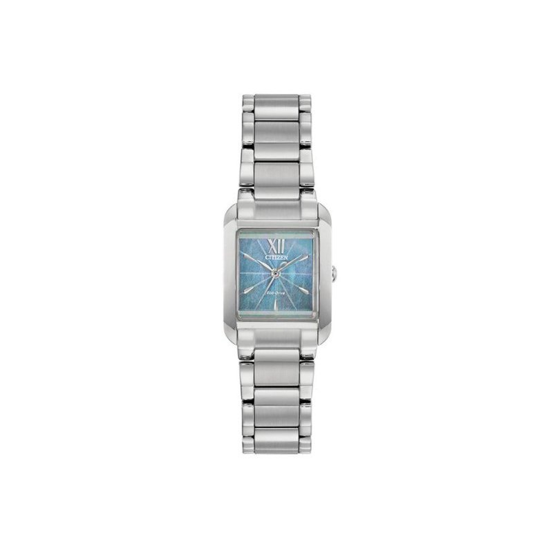 Citizen Watch 500-00860