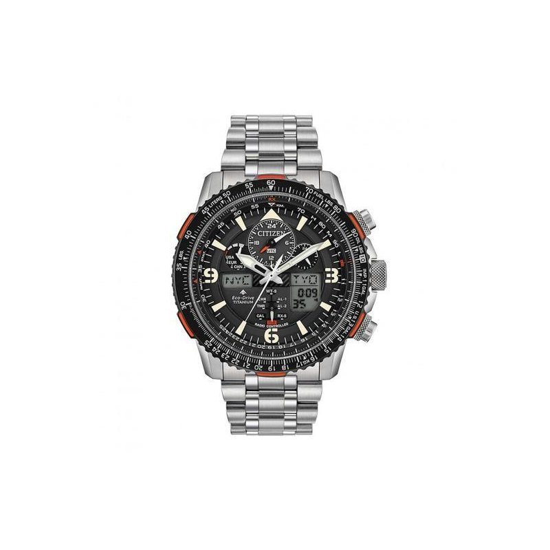 Citizen Watch 505-01030