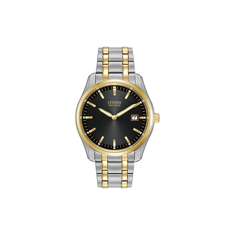 Citizen Watch 505-01118