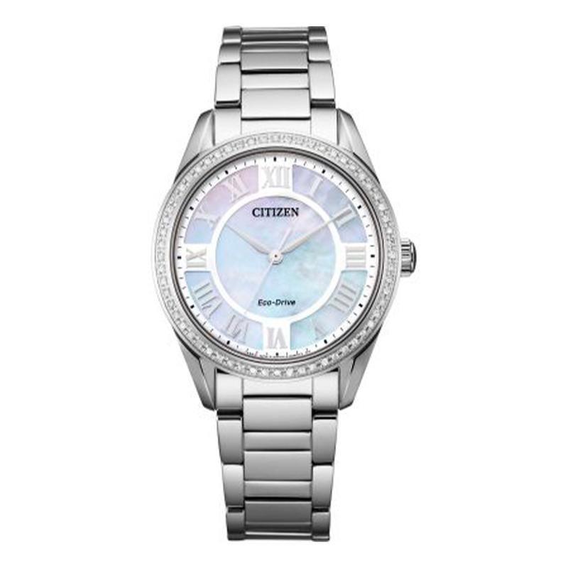 Citizen Watch 500-00859