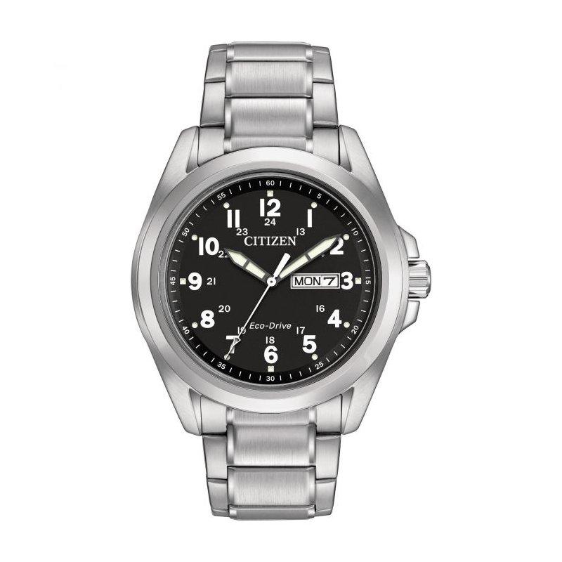 Citizen Watch 505-01110
