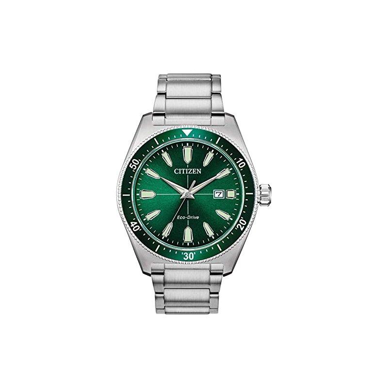Citizen Watch 505-01101