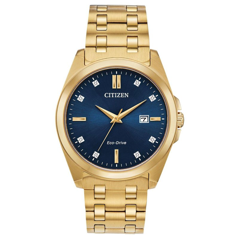 Citizen Watch 505-01198