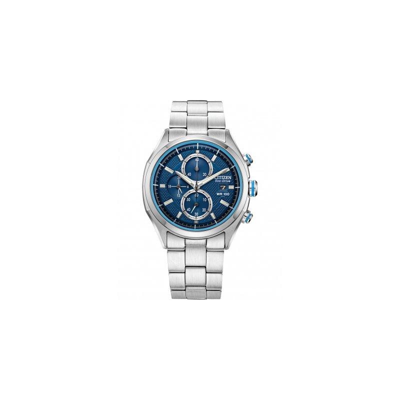 Citizen Watch 505-01151