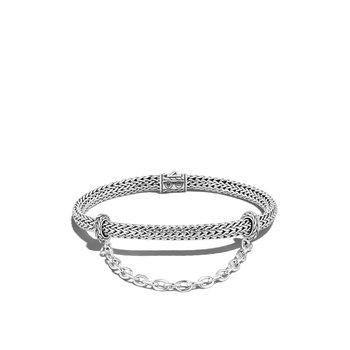 Remix Drop Transformable Bracelet