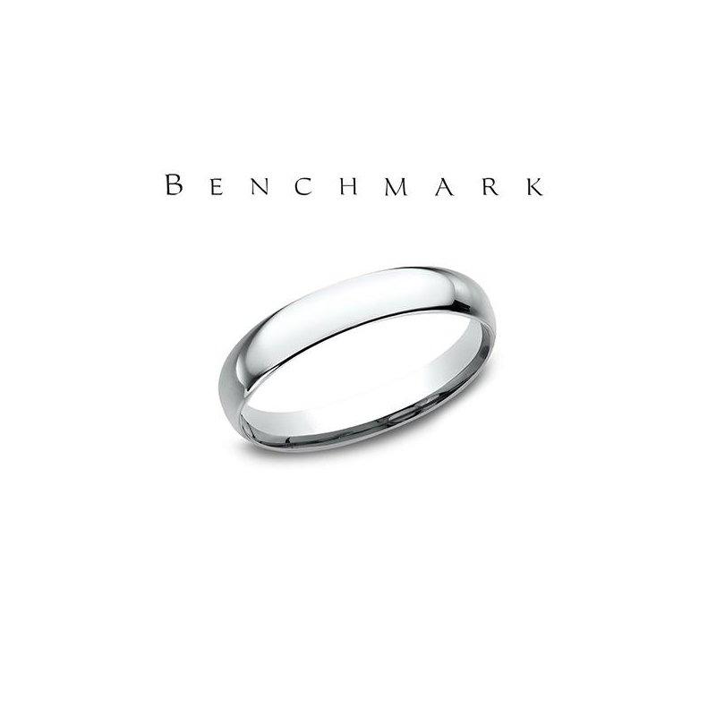 Benchmark 107-00195