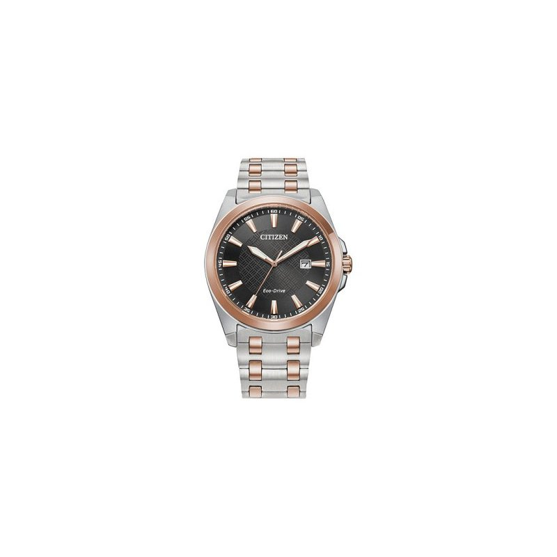 Citizen Watch 505-01185