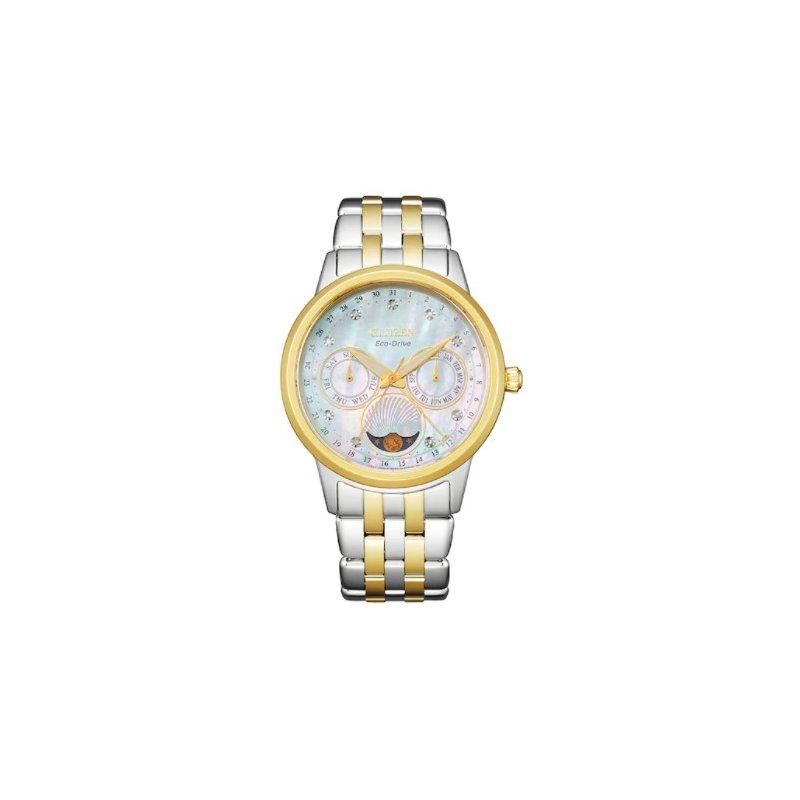 Citizen Watch 500-00866