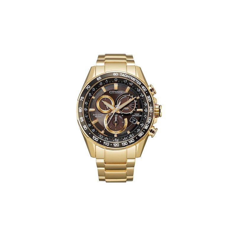 Citizen Watch 505-01177
