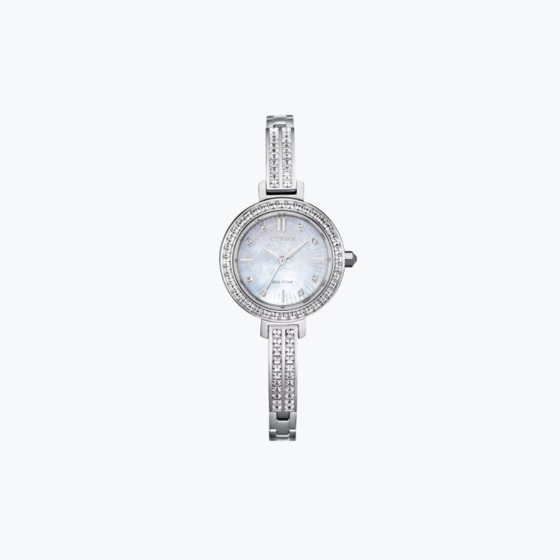 Citizen Watch 500-00840