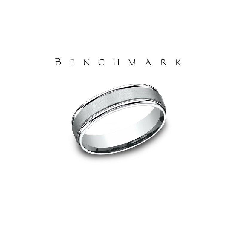 Benchmark 107-00295