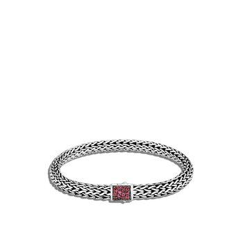 Reversible Bracelet