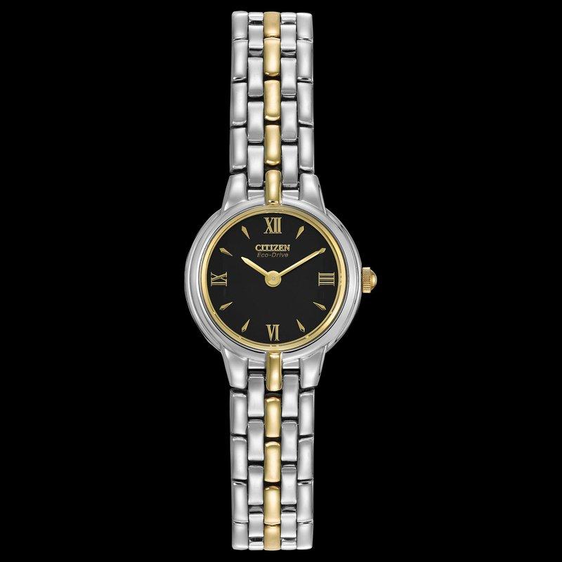 Citizen Watch 500-00580