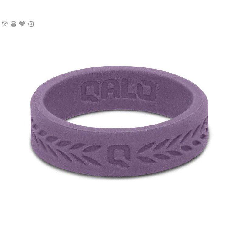 QALO 801-00016