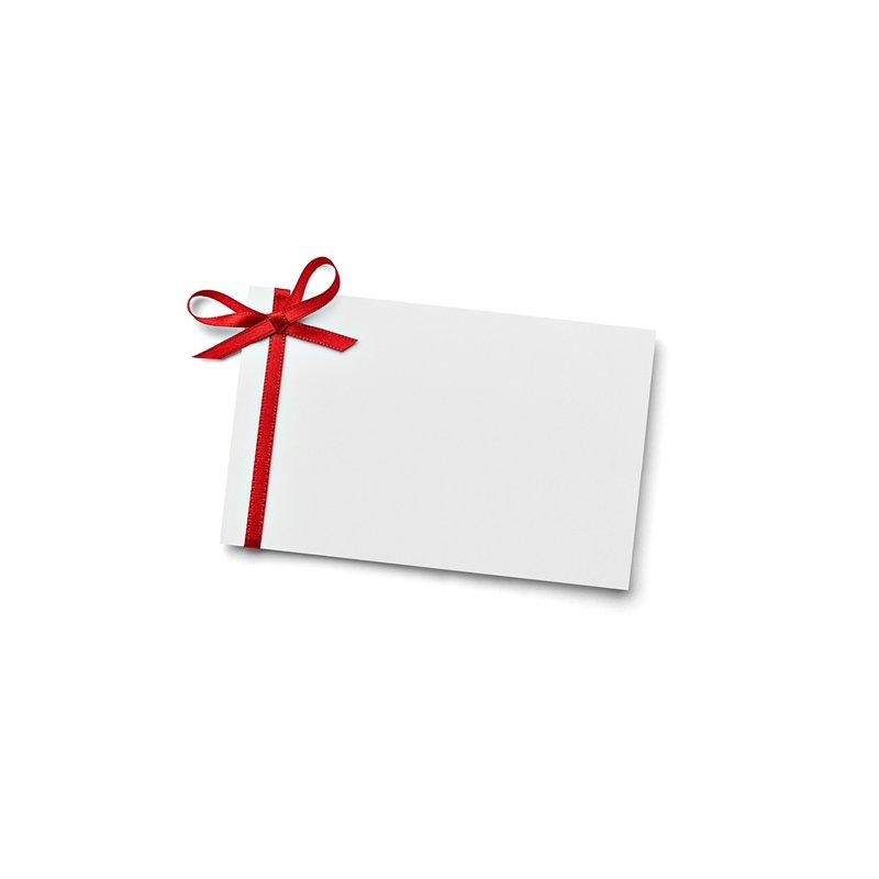 Goodman & Sons Signature Gift Card
