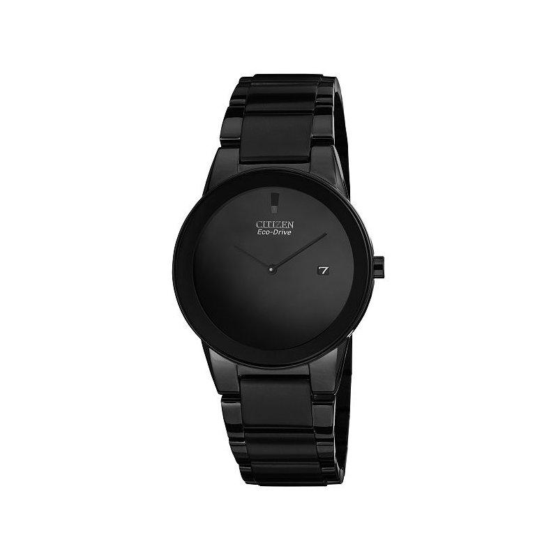 Citizen Watch 505-01047