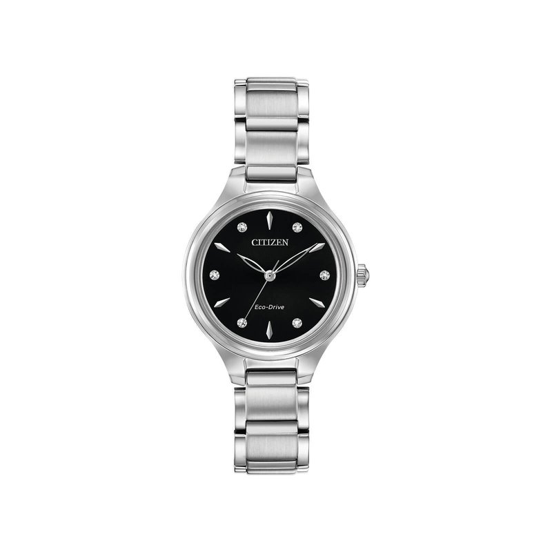 Citizen Watch 500-00874