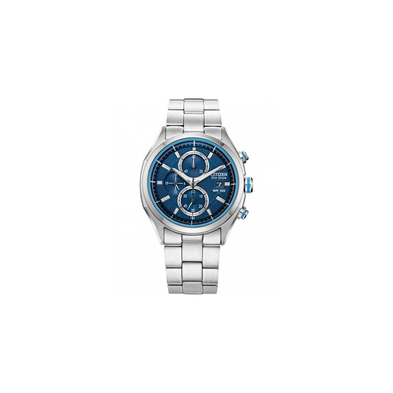 Citizen Watch 505-01154