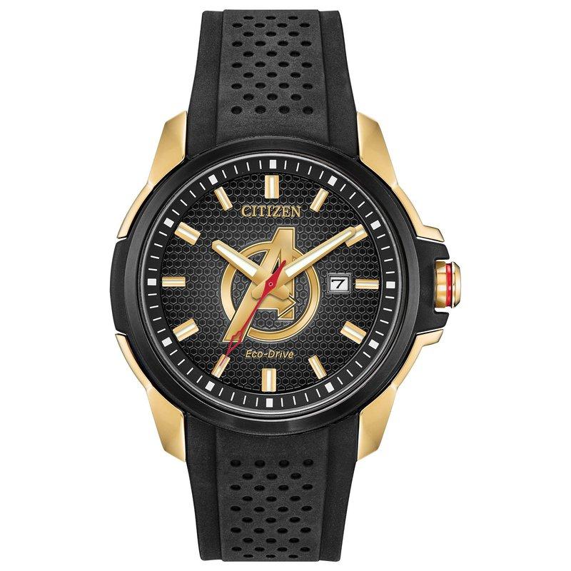 Citizen Watch 505-01027
