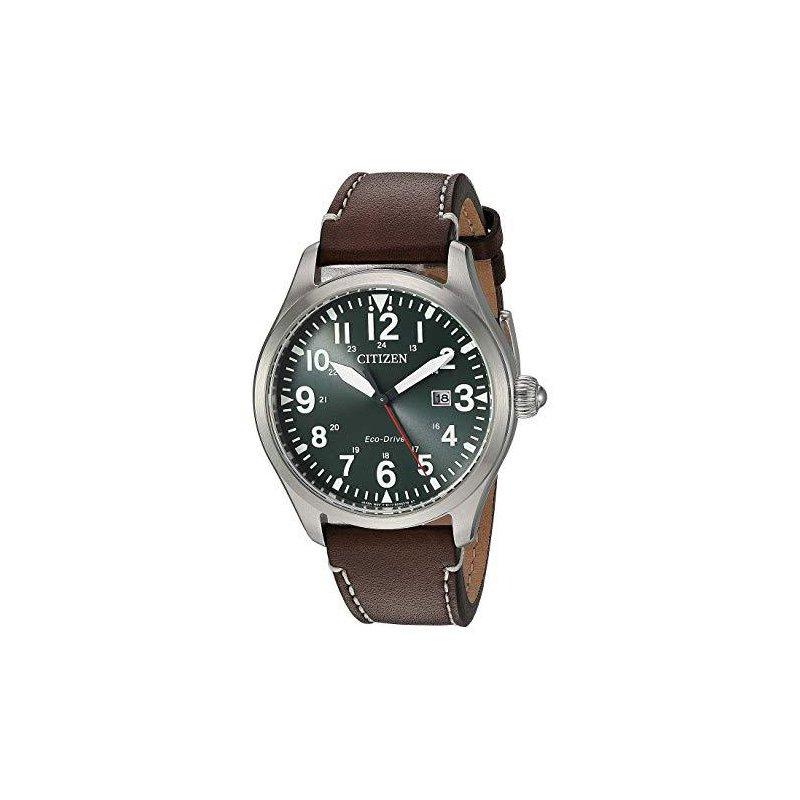 Citizen Watch 505-00102