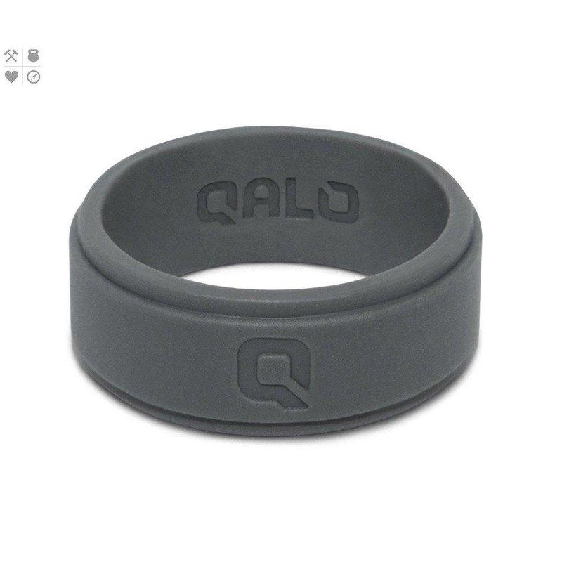QALO 801-00045