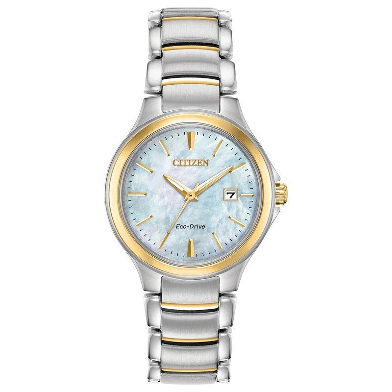 Citizen Watch 500-00567