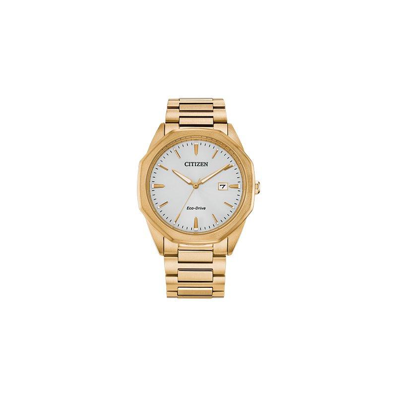 Citizen Watch 505-01195