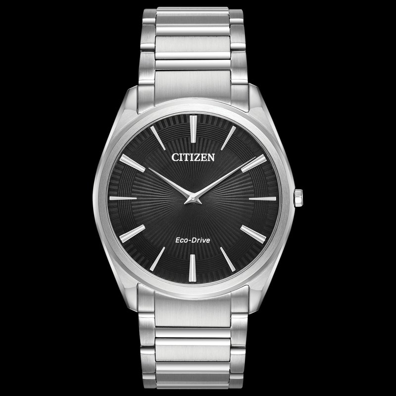 Citizen Watch 505-00775