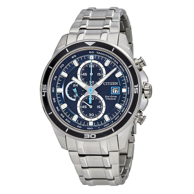 Citizen Watch 505-01102