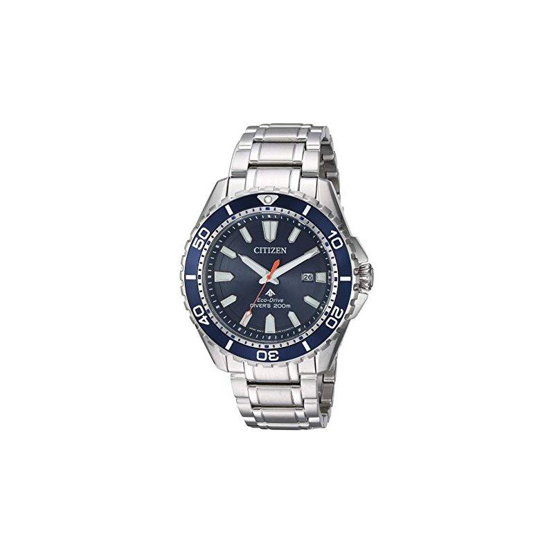 Citizen Watch 505-01105