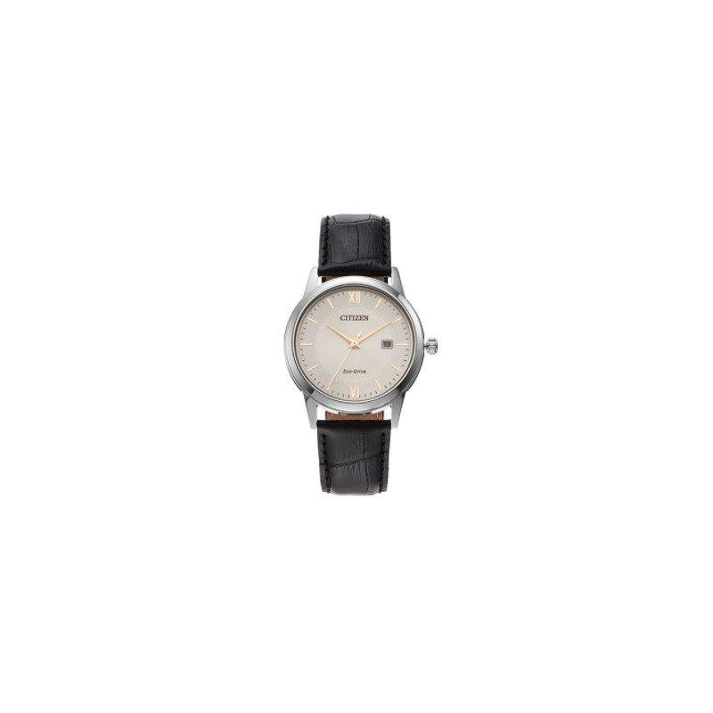 Citizen Watch 505-01109