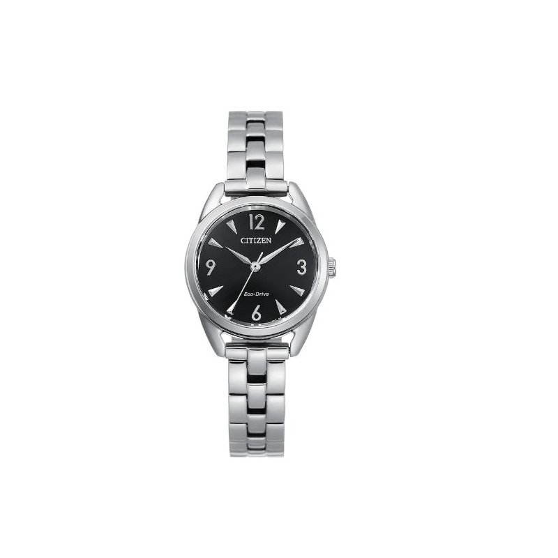 Citizen Watch 500-00830