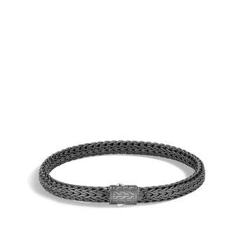 Classic Chain 6.5MM Icon Bracelet