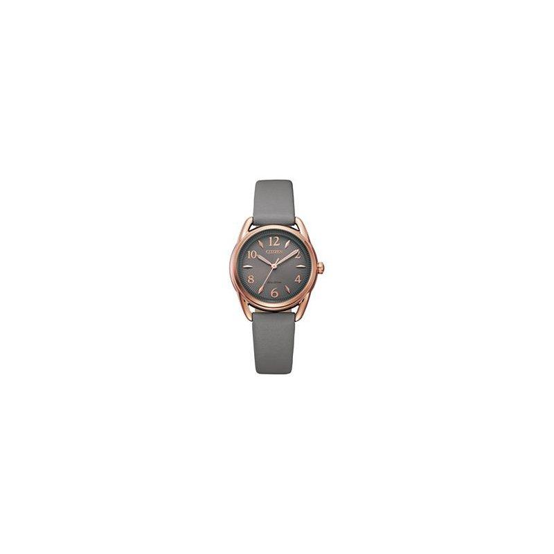 Citizen Watch 500-00901