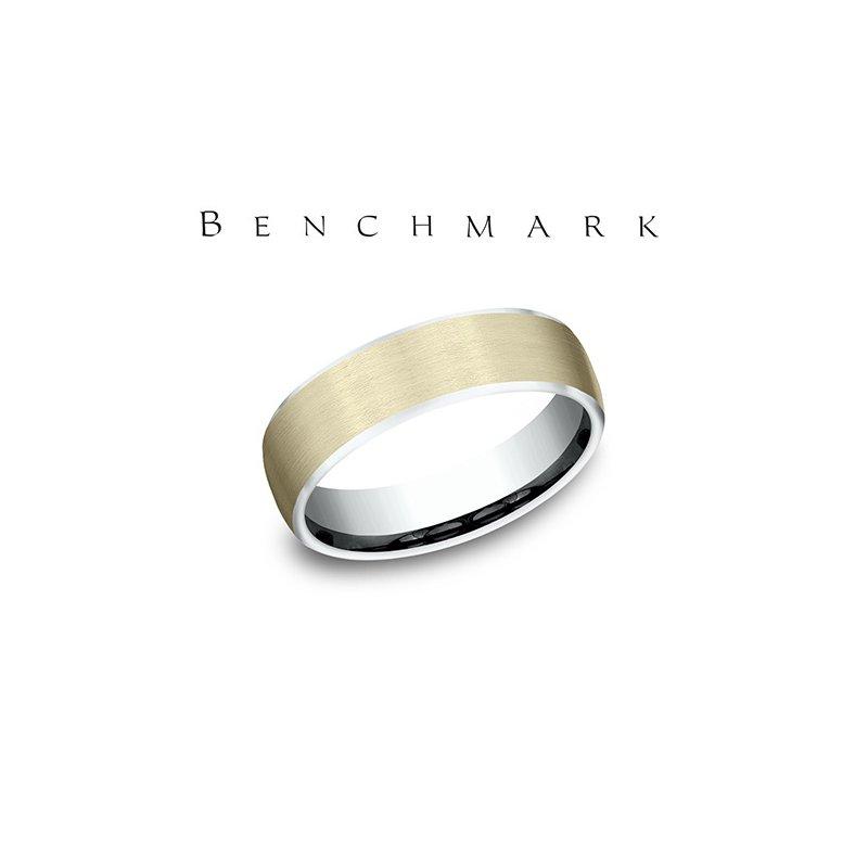 Benchmark 107-00288