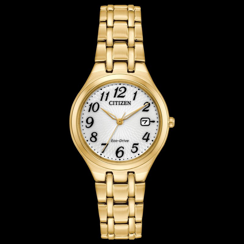 Citizen Watch 500-00581