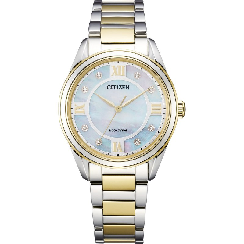 Citizen Watch 500-00858