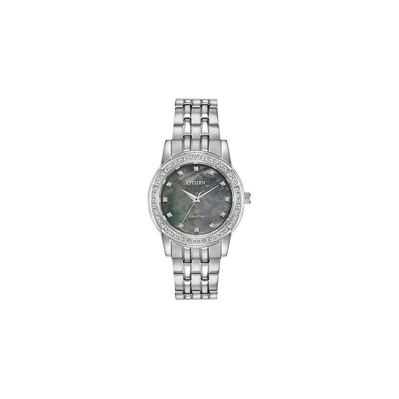 Citizen Watch 500-00570