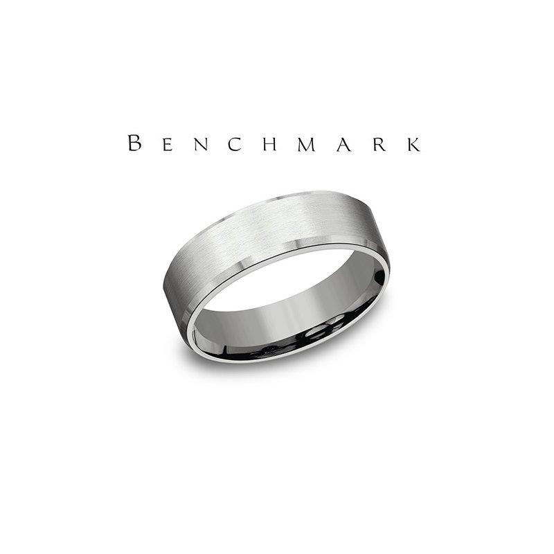 Benchmark 107-00293