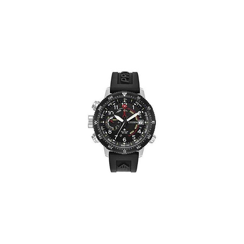 Citizen Watch 505-00020