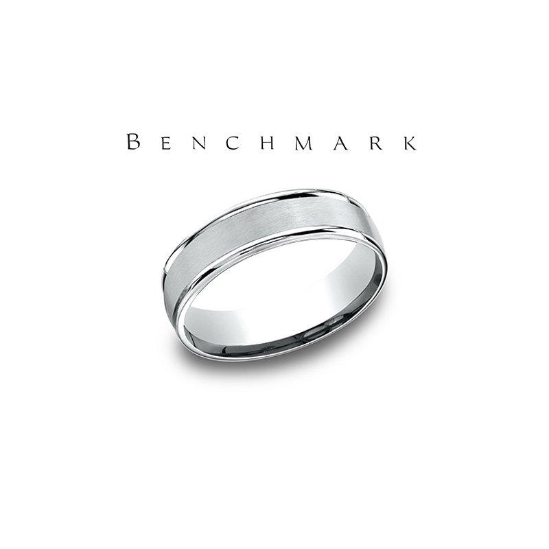 Benchmark 107-00297