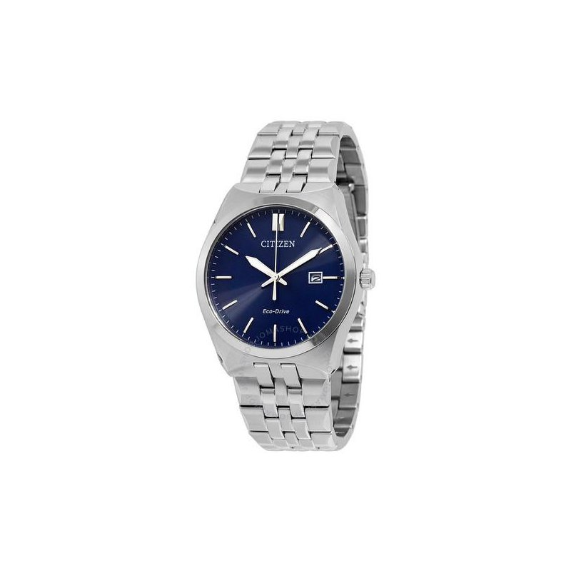 Citizen Watch 505-01112
