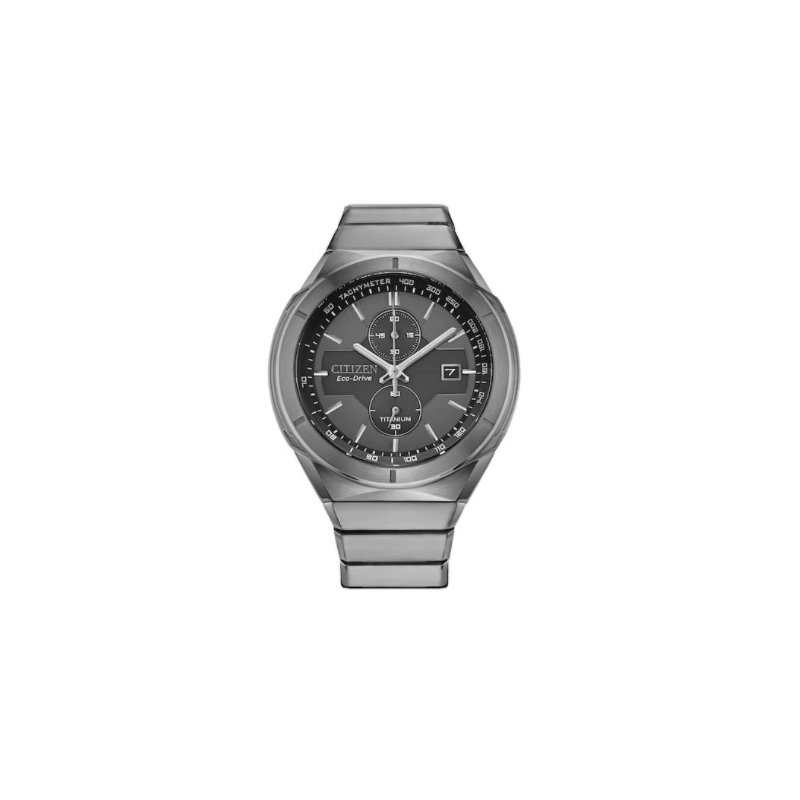 Citizen Watch 505-01136
