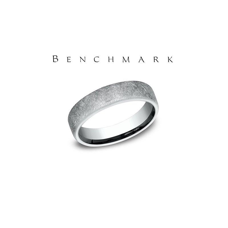Benchmark 107-00291