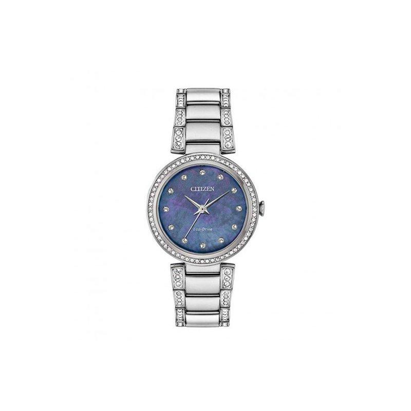 Citizen Watch 500-00829