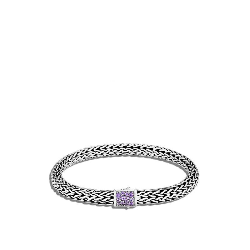 John Hardy Reversible Bracelet