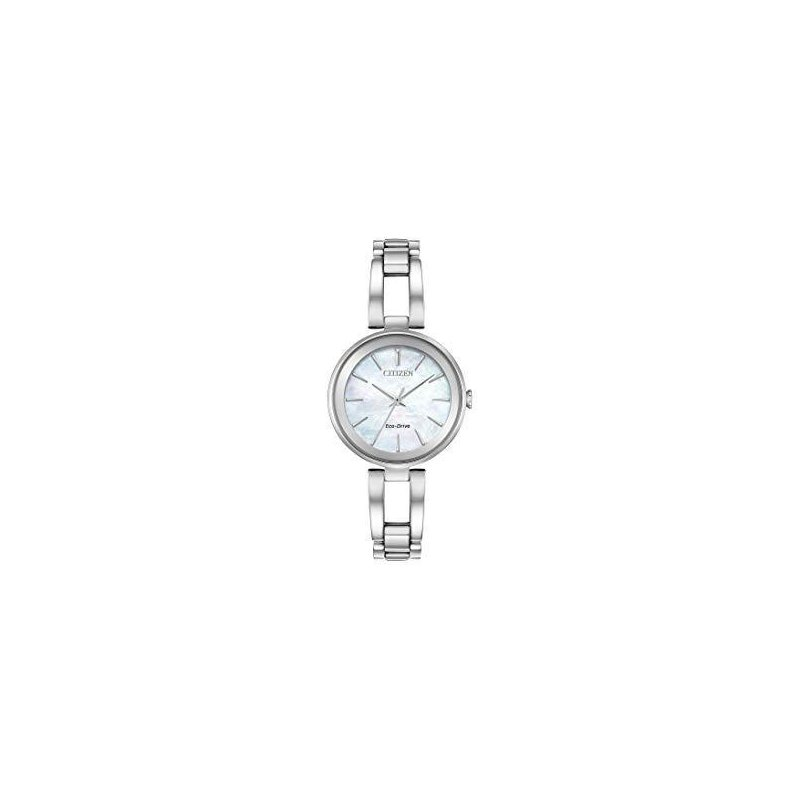 Citizen Watch 500-00917