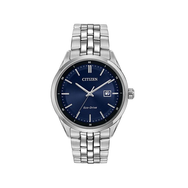 Citizen Watch 505-01152